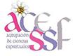 ACESSF - Agrupación de Ciencias Espirituales