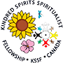 Kindred Spirits Spiritual Fellowship